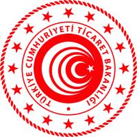 Ticaret Logo